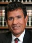 Jamaica Civil Rights Attorney Richard Michael Gutierrez