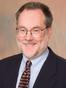 Albany Communications / Media Law Attorney Jonathan Phillips Nye