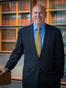Newtonville Antitrust / Trade Attorney Neil Louis Levine