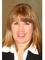 Dallas Banking Law Attorney Stacey Ellen Smotherman