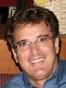 National City Alimony Lawyer Stephen Nicholas Falletta