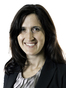 Palo Alto Estate Planning Attorney Serra Falk Goldman