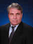 Calverton Elder Law Attorney Joseph Farneti