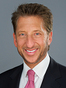 New York Government Attorney Robert S. Wolf