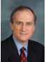 Middlesex County Public Finance / Tax-exempt Finance Attorney John T. Kelly