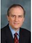 Laurence Harbor Public Finance / Tax-exempt Finance Attorney John T. Kelly