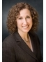 Manhasset Litigation Lawyer Eve Green Koopersmith