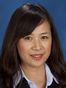Bronx Mergers / Acquisitions Attorney Min Huang