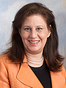 Forest Hills Litigation Lawyer Suzanne Israel Tufts
