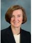 Ridgewood Family Law Attorney Anne S Babineau