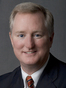New York Litigation Lawyer Terence P. O'Connor
