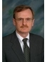 Freehold Litigation Lawyer Edward C. Eastman