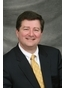 Delmar State, Local, and Municipal Law Attorney Jeffrey D. Honeywell