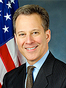 New York Debt Settlement Attorney Eric Tradd Schneiderman