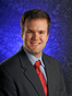 Arlington Business Attorney David M. Jones