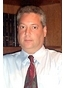 Albany Contracts / Agreements Lawyer Lawrence R. Schillinger