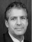 Greece Workers' Compensation Lawyer Vincent J. Criscuolo