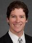 Denton County Real Estate Attorney Ian M. Fairchild