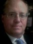 Penngrove Estate Planning Attorney Chris Peter Elzi