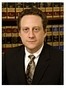 New York Securities Offerings Lawyer Mitchell Charles Littman