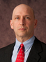 Albany County State, Local, and Municipal Law Attorney Michael A. Greco