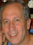 Plainview  Lawyer David R. Lewis