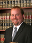 Humboldt County Criminal Defense Attorney Gregory John Elvine-Kreis