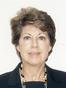 Glen Cove Tax Lawyer Renee J. Silver