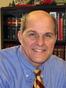 Westbrook Wills and Living Wills Lawyer Robert E. Danielson