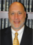 Rego Park Real Estate Attorney George Howard Norelli