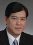 New York County Litigation Lawyer Raymond T. Mak