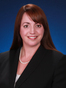 Utica Family Law Attorney Laurie Lisi