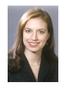 West Orange Commercial Real Estate Attorney Mitchell S. Berkey