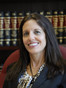 New City Personal Injury Lawyer Valerie J. Crown