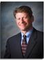 San Diego Bankruptcy Attorney Gary B Elmer