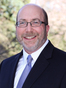 New York Arbitration Lawyer Donald Jay Kravet