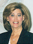 Suffolk County Tax Lawyer Karen J. Tenenbaum