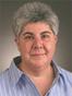 Corona Licensing Attorney Ann L. Gisolfi