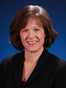 Binghamton Employment / Labor Attorney Patricia M. Curtin