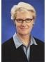 New York County Communications / Media Law Attorney Elizabeth Anne McNamara
