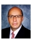 Miami-Dade County Real Estate Attorney Anthony B. Casareale