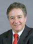 New York Copyright Application Attorney Alan Martin Sack