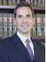 Larchmont Litigation Lawyer John J. Hughes