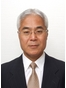 Bronx Mergers / Acquisitions Attorney Kenju Watanabe