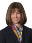 New York Education Law Attorney Phyllis A. Schwartz