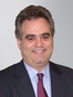 New York Administrative Law Lawyer James Peter Gerkis