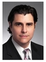 Houston DUI Lawyer Mark Anthony Correro