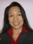 Los Angeles Employment / Labor Attorney Tonette Josue Jaramilla
