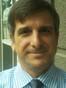 Lewisville Construction / Development Lawyer Randy Ford Taub