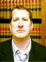 Alamo Heights Family Law Attorney David Matthew Collins